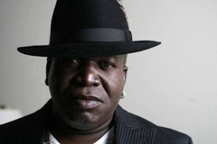 starkey-barrington-levy-face0.jpg_Thumbnail1
