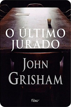 o-ultimo-jurado-john-grisham