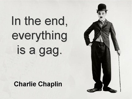 charlie-chaplin-quotes-Copy