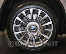 bmw wheels style 265