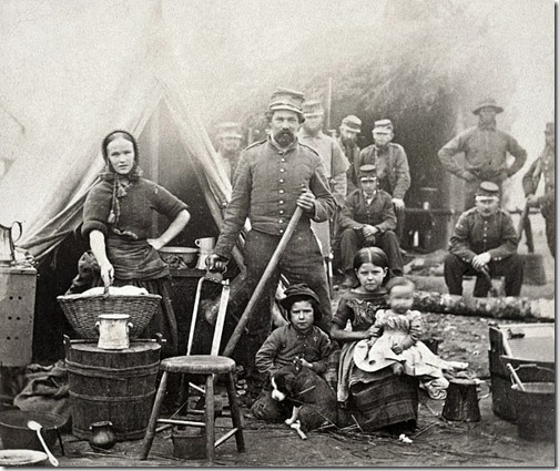 civil-war-camp-life-1861-granger