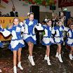 Carnaval_basisschool-8261.jpg