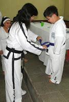 Examen 2012 - 055.jpg