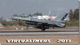 SCEL_V284C_Centenario_Aviacion_Militar_0058-BLOG