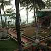 Hilltop Ayurvedic Beach Resort