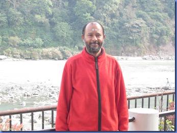 india 2011 2012 352
