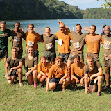 Mud Run 2012