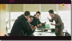 MBC 미스코리아 2차 티저 (MISSKOREA).mp4_000006973