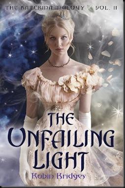 theunfailinglight