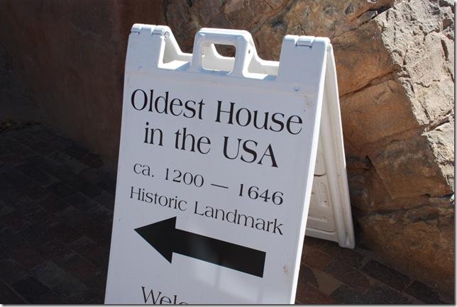 10-19-11 A Old Towne Santa Fe (97)