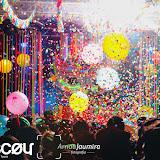 2015-02-14-carnaval-moscou-torello-109.jpg