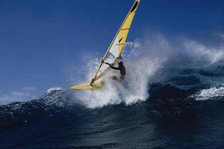 8. Windsurfing in Cape Vede.jpg