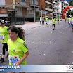 mmb2014-21k-Calle92-3109.jpg