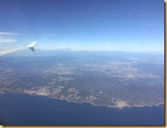 20131111_Approach to BCN 2 (Small)