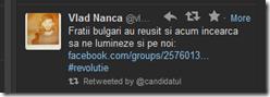 nancatweet