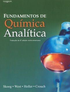 fundamentos-de-quimica-analitica-skoog