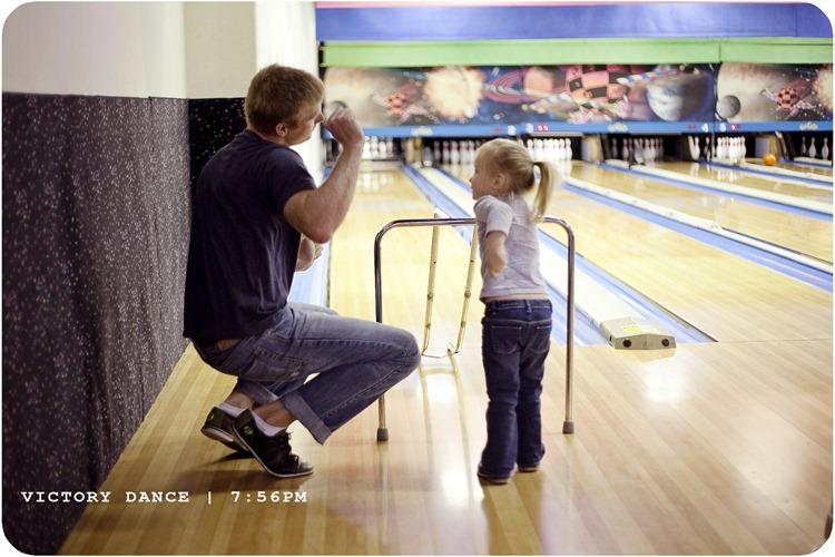 bowling blog 07