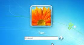 Come cambiare immagine del profilo Windows