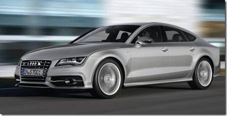 2012-Audi-S7-Sportback-Front-Side
