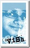 Vishesh