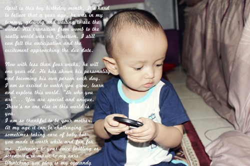 letter-to-Hanif