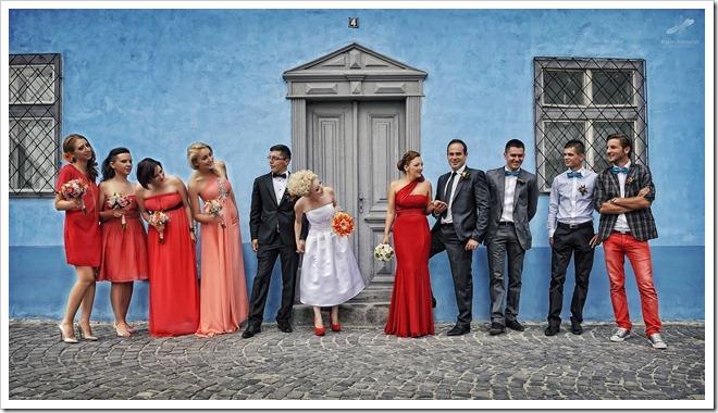 C&D Vjenčanje fotografija Wedding photography Fotografie de nunta Fotograf profesionist de nunta Love Story Romance (42)