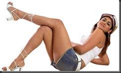 pavithra-malayalam-actress-hottest