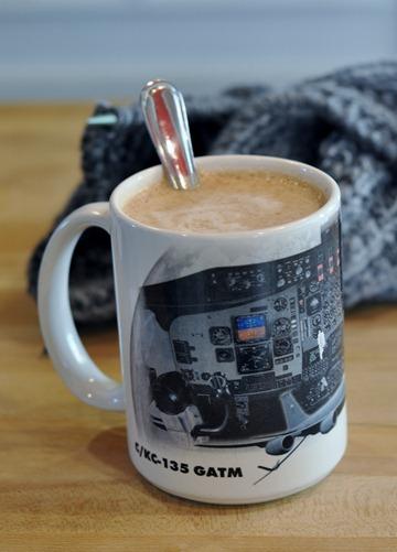 2012-09-29 coffee (2)