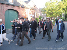 2011-06-02_Trier_06-29-28.jpg