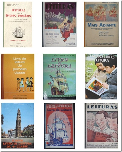 nostalgias_livros_escolares_2