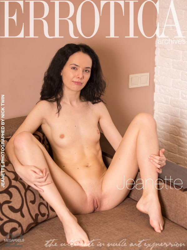 [Errotica-Archives] Jeanette errotica-archives 10270