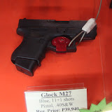defense and sporting arms show - gun show philippines (311).JPG