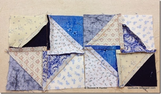 The Quilt Show 006
