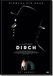 dirch-plakat