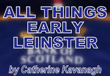 Catherine Kavanagh avatar