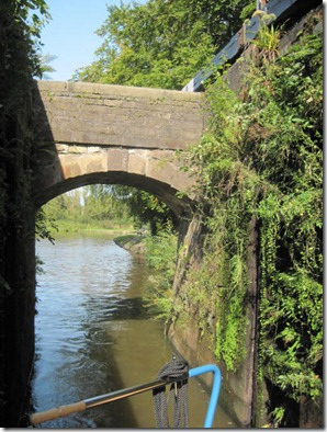 Peak Forest Canal 024