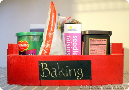free-pantry-storage-box-idea