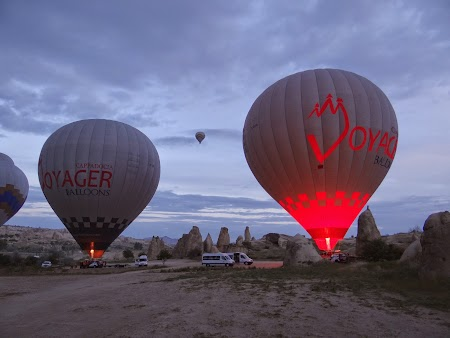 10. Se umfla baloanele.JPG