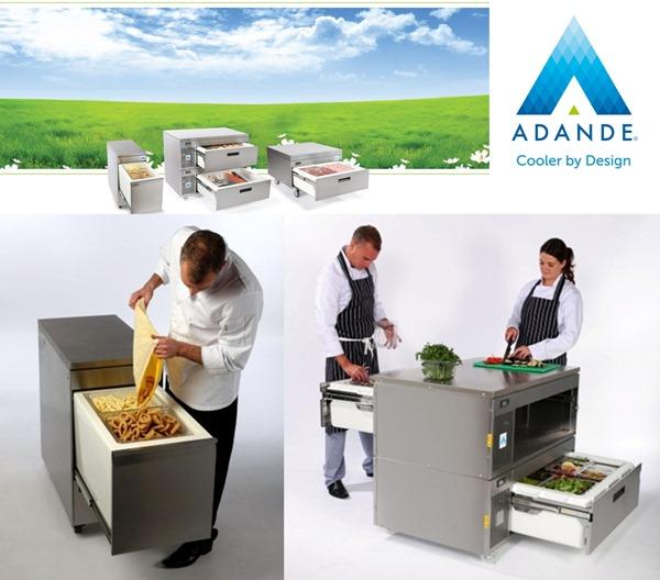Adande-field-header-WEB-100-vert