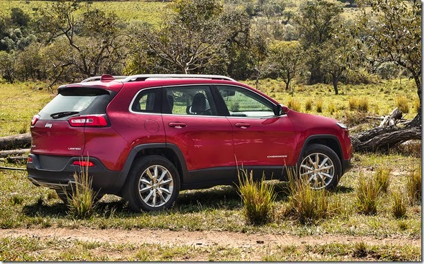Jeep_Cherokee_Limited-3894