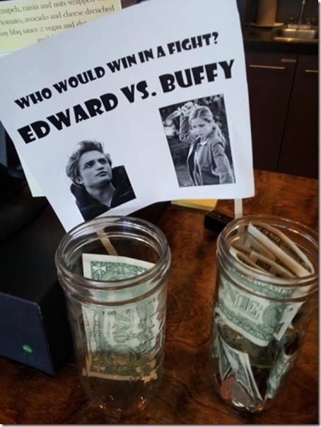awesome-tip-jars-12