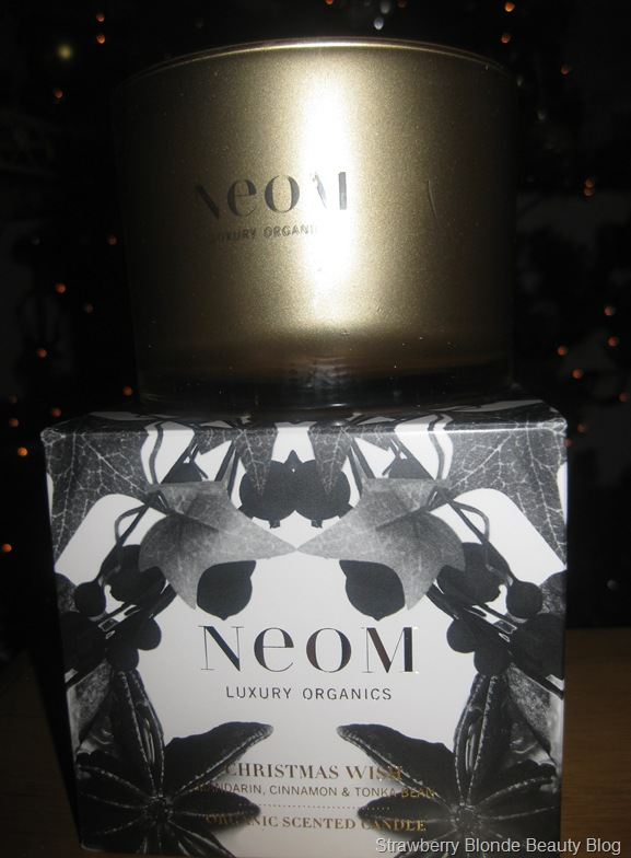 Neom-Christmas-Wish-candle-2012