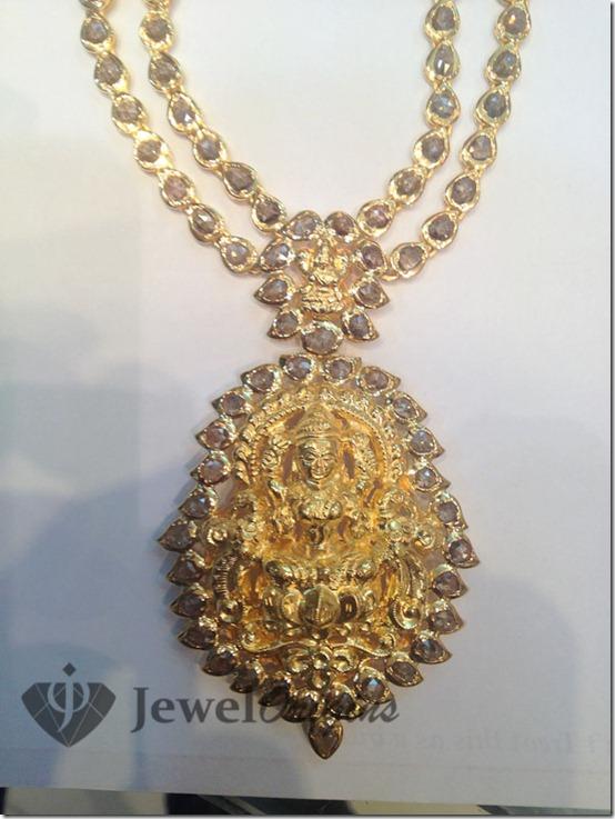 Designer_Jewellery (5)