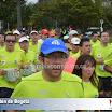 mmb2014-21k-Calle53-cam3-047.jpg