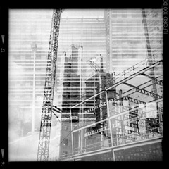Towering-Construction-4