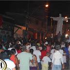 Réplica do Cristo Redentor em Pau da Lima