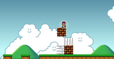 El videojuego que te hará perder la paciencia [Video]