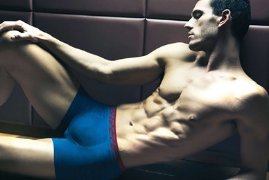 josh_kloss-for-impetus_underwear-51