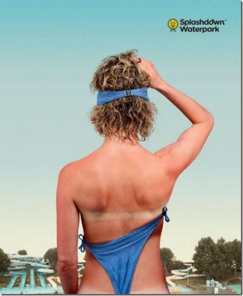 best-ads-2013-13