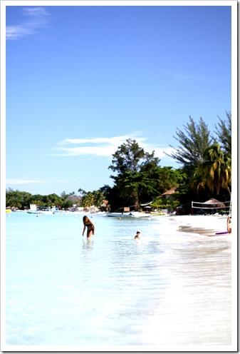 Jamaica IMG_6138